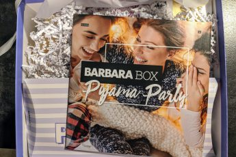 BarbaraBox_PyjamaParty_1